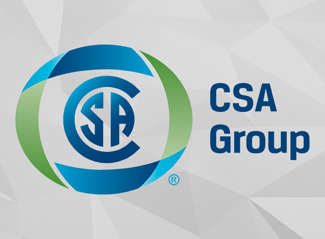 IRSST to Host Meeting of CSA Z259 Technical Committee on Fall Protection