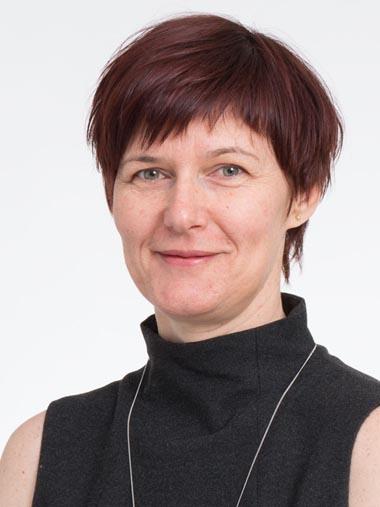 Carole Bellazzi