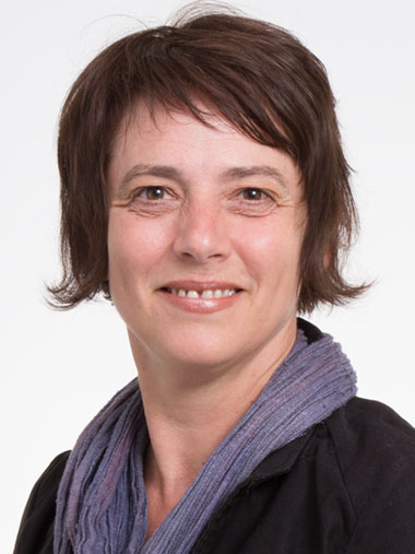 Élise Ledoux