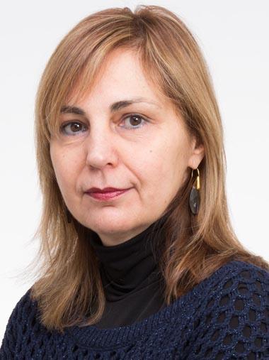 Nastasia, Iuliana
