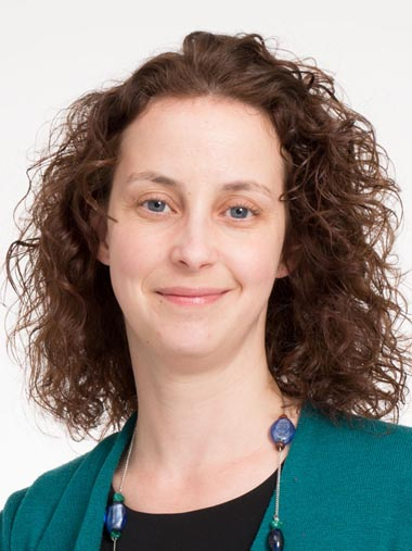 Maryse Gagnon
