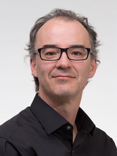 Michel Asselin