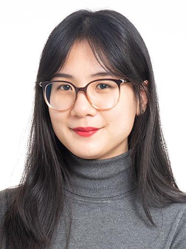 Thi Thanh Tam Nguyen