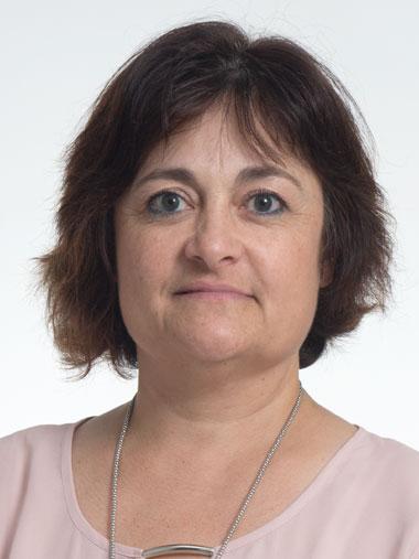Daphné Penot