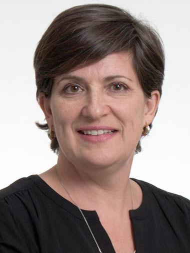 Ingrid Dallaire