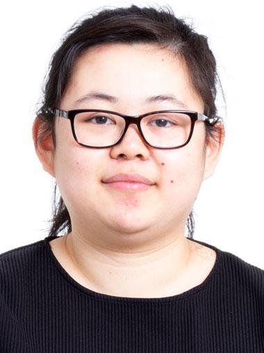 Cho Kiu Chan