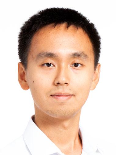 Mu Dong Liu
