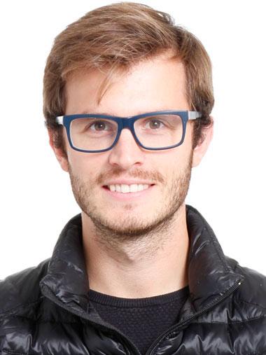 Loïc Wingert