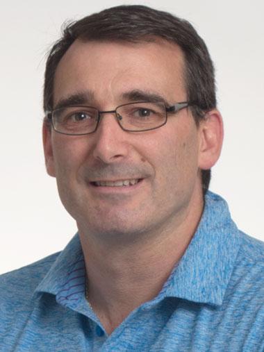 François Gouin
