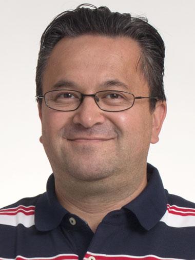 Morales, Alberto