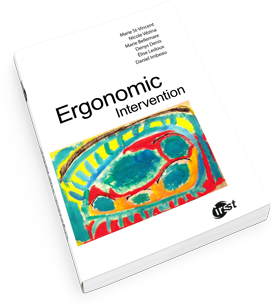 Ergonomic Intervention