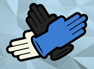 Choosing the Right Protective Glove Isn't Easy, But Research Provides Some Guidance