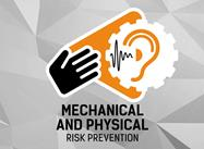 How to Reduce Mechanical Hazards : 4 Helpful Tools