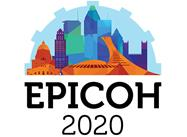 Join us for the EPICOH 2020 Webinars on December 9 and 11!