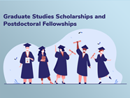 Call for Applications for the IRSST Graduate Studies Scholarships and Postdoctoral Fellowships
