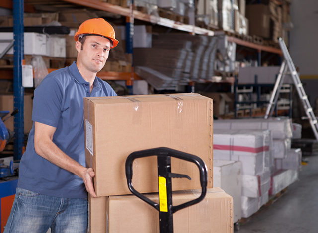 The Effectiveness of Manual Handling Training Programs