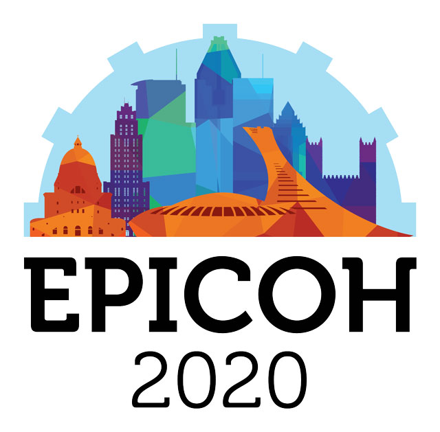 The IRSST will be hosting the EPICOH 2020 Conference > Institut de