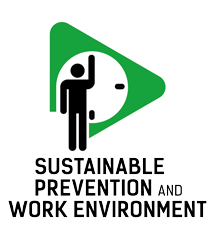 Sustainable Prevention and Work Environment