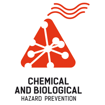 Chemical and Biological Hazard Prevention