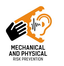 Mechanical and Physical Risk Prevention