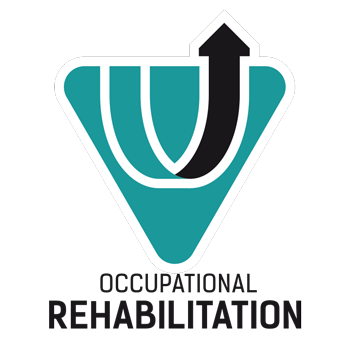 Occupational Rehabilitation