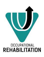 Occupationnal Rehabilitation